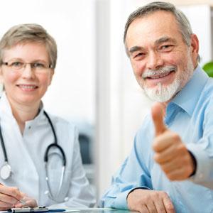 Buy Testosterone Cypionate Online - Wellness MGT corp