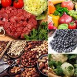 Foods that Raise Testosterone Levels