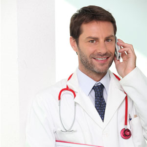 HGH Injections for Sale in Los Angeles