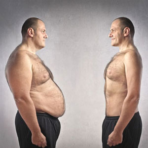 HGH Results Before And After