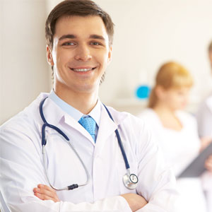 HGH Therapy Clinics (Treatment) in San Diego