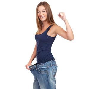 Girl fat loss diet photo 4