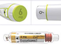 HumatroPen-Injection-Button