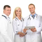 Testosterone Replacement Therapy And Treatments