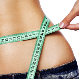Weight loss injections buy