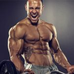 is testosterone a steroid hormone