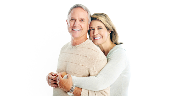 HGH therapy for old people